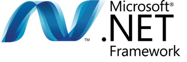 Télécharger Microsoft .Net Framework 3.5, Installation hors ligne