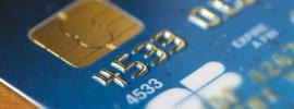 Comment avoir une carte VISA prépayée pour les achats en ligne