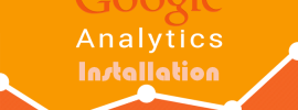 Google Analytics : Qui visite votre site ? Que visite-t-il ? : Analyse d'audience