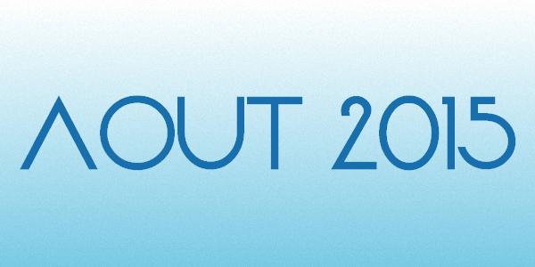Aout 2015 Internet Gratuit Mois de Avril 2017