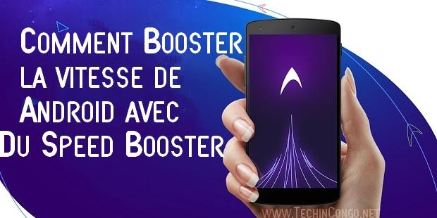 DU-speed-booster