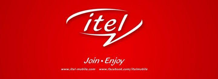 Télécharger les Stock ROM iTEL – (ROM d'origine – .PAC)