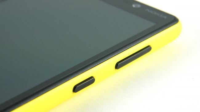 Capturer ecran Windows Phone Comment capturer/enregistrer l'écran de son smartphone (Android, iOS, Windows Phone, BB10)
