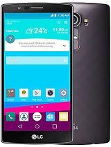 lg g4 Les smartphones les plus performants de l'année 2015