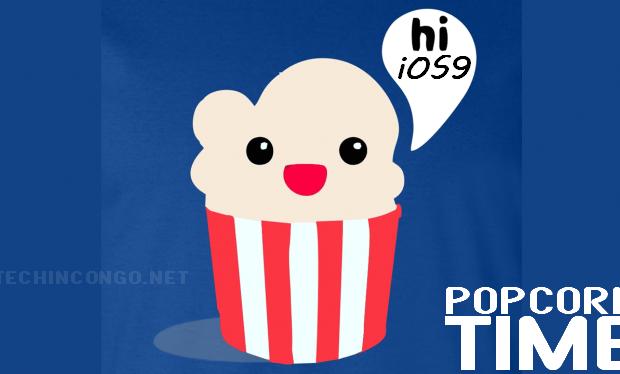 popcorn time Télécharger / installer Popcorn Time sur iPhone, iPad, iPod sans jailbreak