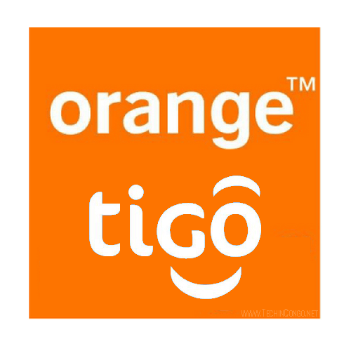 Orange achete Tigo RDC Orange rachète Tigo RDC : Se débarrasser d'une carte SIM?