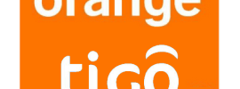 Orange rachète Tigo RDC : Se débarrasser d'une carte SIM?
