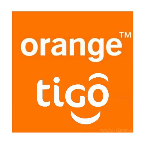Orange achete Tigo RDC