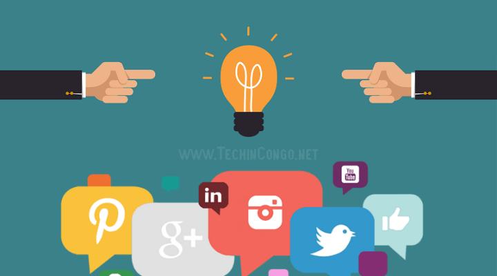 Comment choisir une niche rentable pour votre nouveau blog