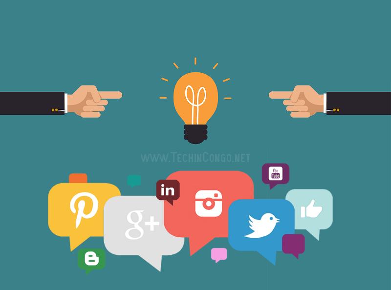 idees pour un blog rentable