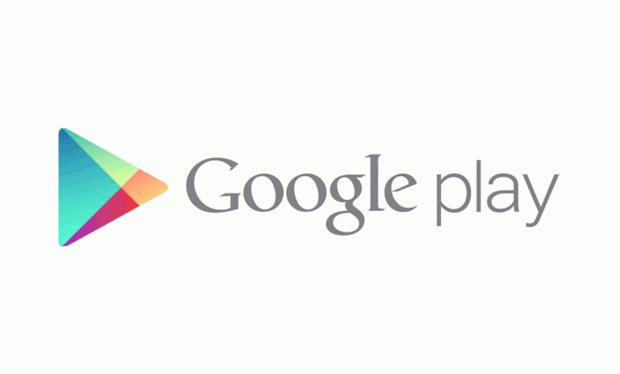 Google Play Google Play : Cet article n'est pas disponible dans votre pays (solution)