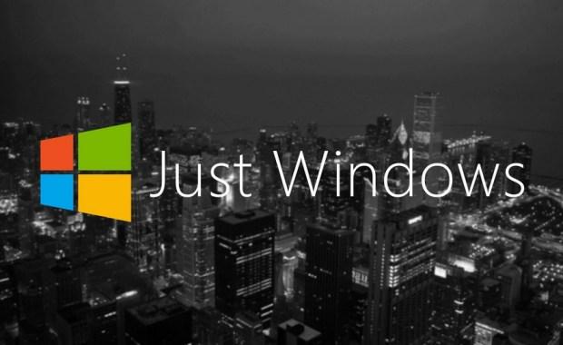 Juste Windows 10 Télécharger Windows 10 (64 & 32bits) ISO gratuitement – la dernière version