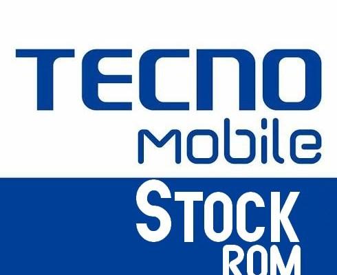 Tecno Camon C5, C8, Y3, Boom J7 Stock Rom : Liste de tous les stock rom Tecno