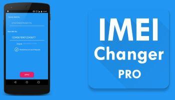 Comment changer de version Android avec une ROM custom