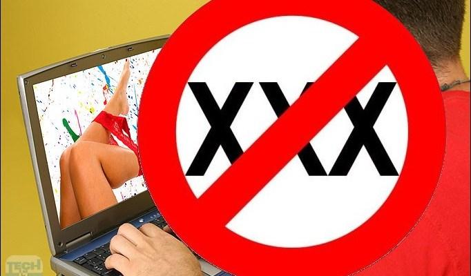Bloquer les sites pornographiques Comment bloquer l'accès aux sites pornographiques avec/sans logiciel.