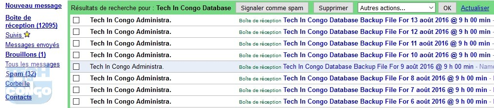 mails-wp-db-manager
