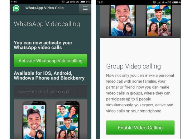 faux-appel-video-whatsapp