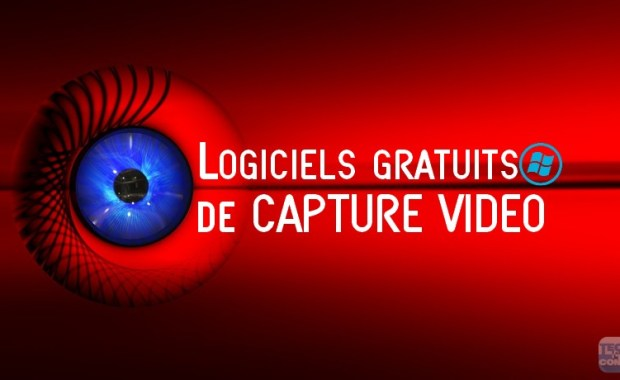 capture video windows Top 5 Logiciels Gratuits de Capture Vidéo d'Ecran sur Windows