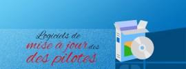 Top 5 logiciels de mise à jour des pilotes pour Windows