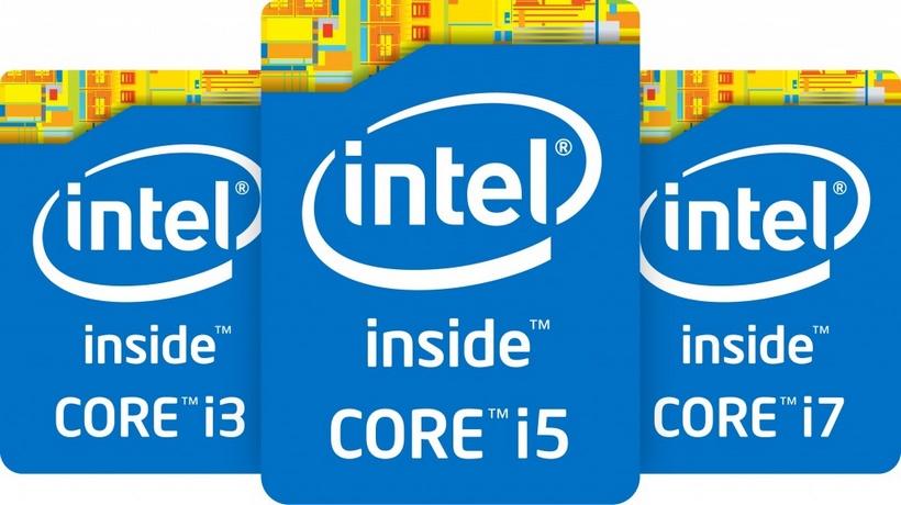 processeur intel core 8 critères de choix d'un ordinateur portable en fonction de ses besoins