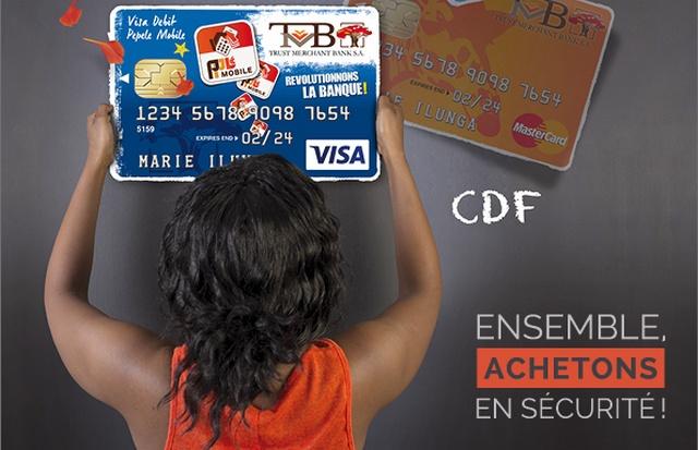 carte visa pepele Pourquoi commander la carte VISA DEBIT PEPELE mobile– 4 raisons