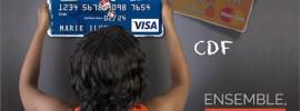 Pourquoi commander la carte VISA DEBIT PEPELE mobile– 4 raisons