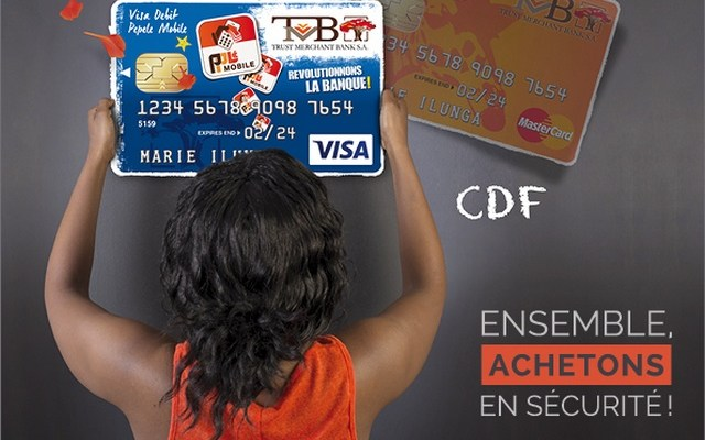 carte visa pepele Pourquoi commander la carte VISA DEBIT PEPELE mobile – 4 raisons