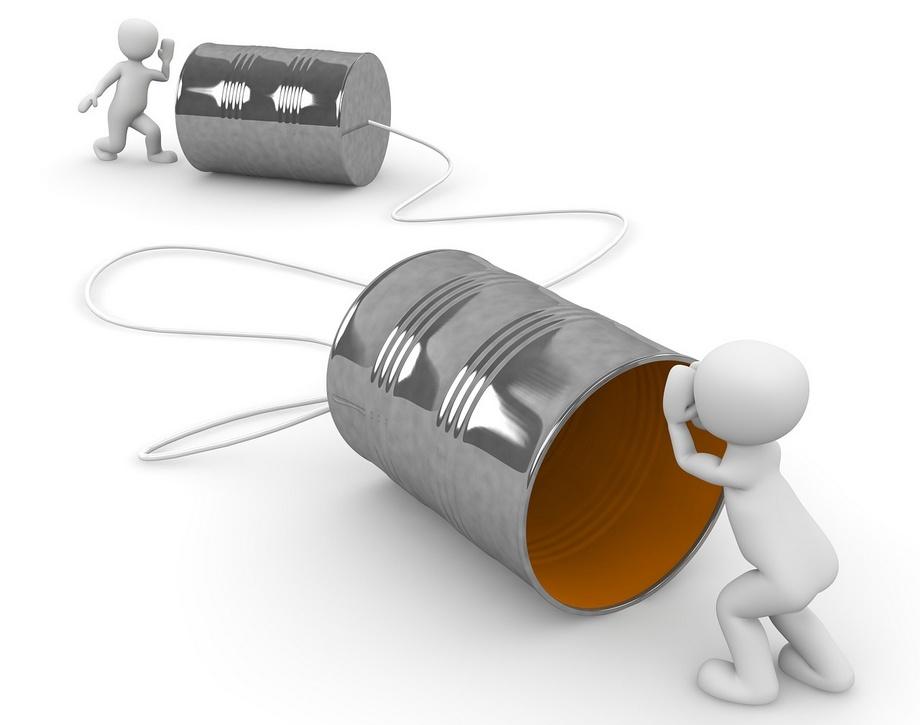 communication avec smartphone 7 raisons et avantages d'acheter un smartphone
