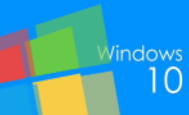Telecharger Windows 10 ISO Télécharger Windows 10 32 bits/64 bits français ISO (Depuis Microsoft.com)