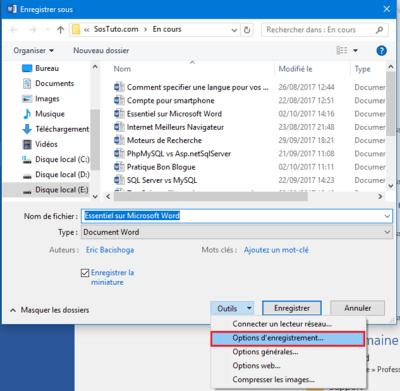 partagerIcon 13 400x391 Top 10 trucs et astuces pour utiliser Microsoft Word 2016/2013 comme un pro