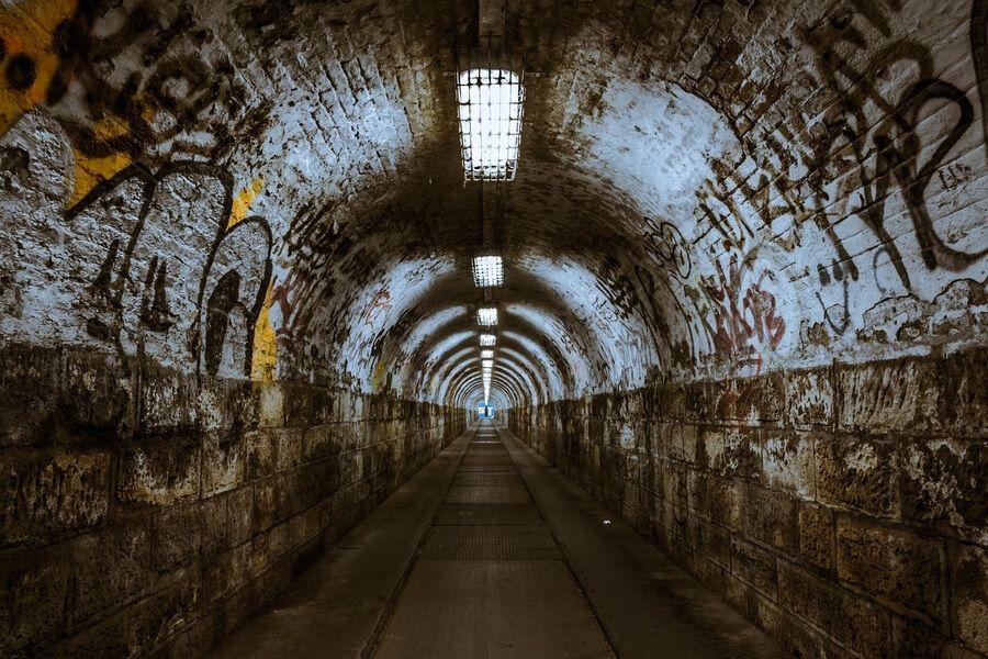 proxy tunnel Liste de meilleurs proxy rapide, anonyme et gratuit – Proxy WEB 2018