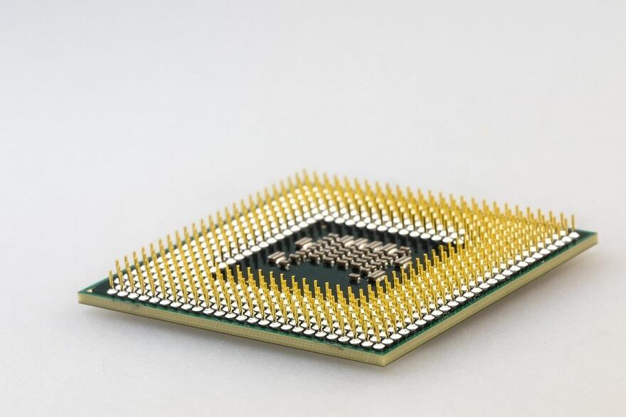processeur cpu iPhone, Smartphone Android 32 ou 64 bits : Quelle est la différence ?