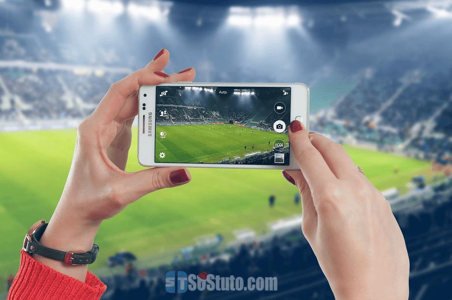 suivre match foot bein sport Comment voir les Match en Direct de la Liga, LdC, Coupe du Roi en Streaming
