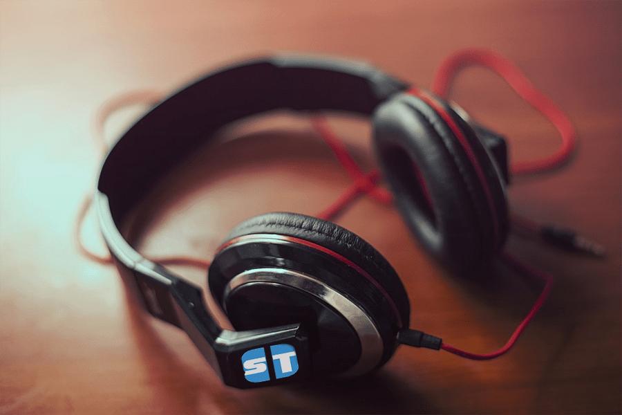 Ecouteurs La Mode vs la Tech : Quels outils technologiques choisir ?