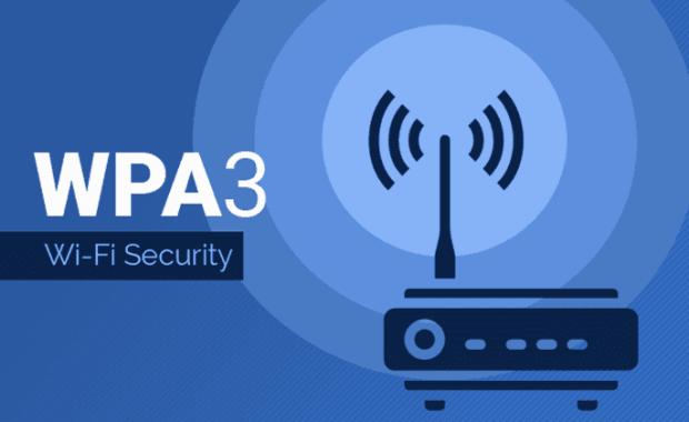 le protocole wpa 3 Le protocole WPA3 arrive bientôt pour mieux sécuriser les routeurs Wi-Fi