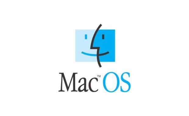 Mac OS X Comment installer OS X sur Windows 10, 8, 7 avec une machine virtuelle