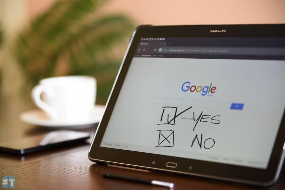 alternatives au moteur de recherche google Alternatives à Google: 7 moteurs de recherche en français inconnus du public