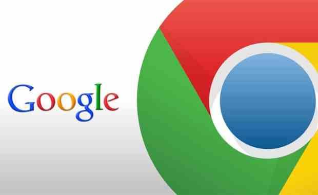 navigateur web google chrome Comment télécharger et installer une extension Chrome manuellement