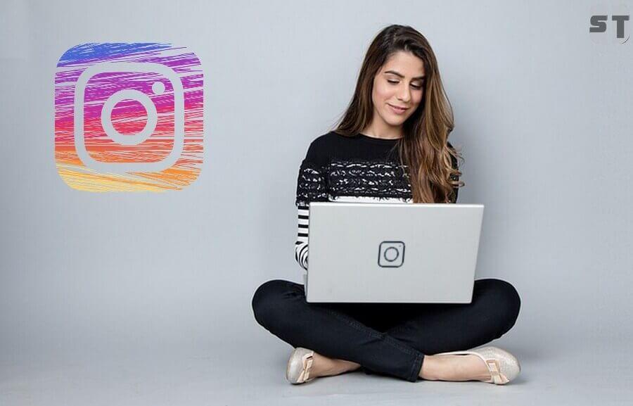 Instagram sur PC Comment Publier une Photo sur Instagram depuis un PC en 2019