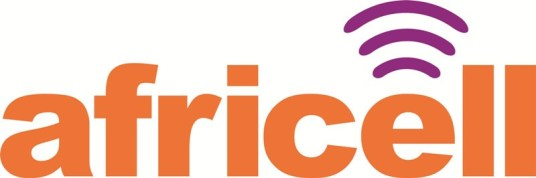 africell-logo-1