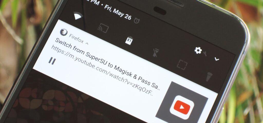 comment couter youtube en arri re plan sur android et iphone ios. Black Bedroom Furniture Sets. Home Design Ideas
