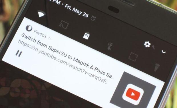 ecouter YouTube en arriere plan Comment écouter YouTube en arrière-plan sur Android et iPhone (iOS)