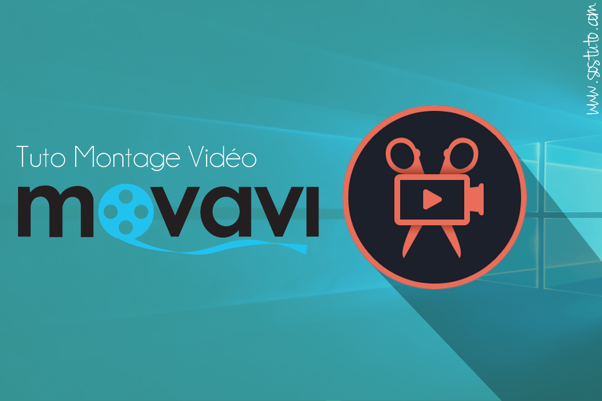 montage avec movavi video editor Comment faire un montage vidéo gratuit avec des photos et une musique