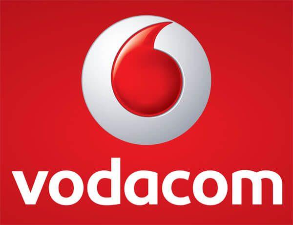 vodacom red 619601246 RD Congo : Les codes USSD pour activer un forfait Internet sur tous les réseaux