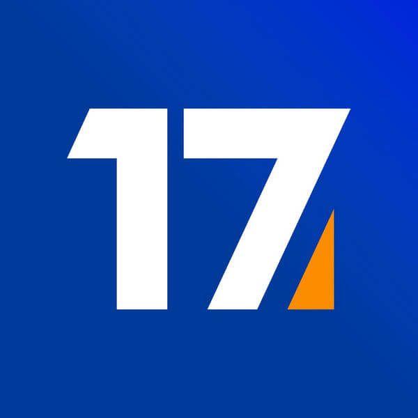 17track Comment suivre un colis acheté en ligne sur les sites chinois