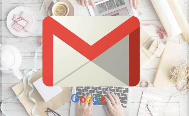 creer un compte gmail Google - Comment Creer une Adresse Email Gmail Gratuite