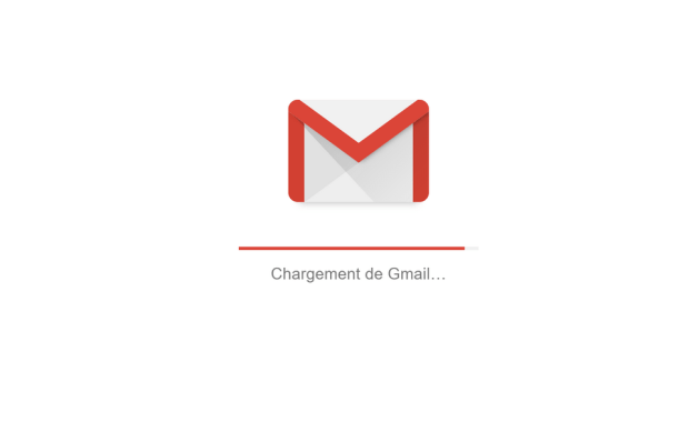 Nouvelle Interface Gmail Comment activer la nouvelle version Gmail 2018 (nouvelle interface)