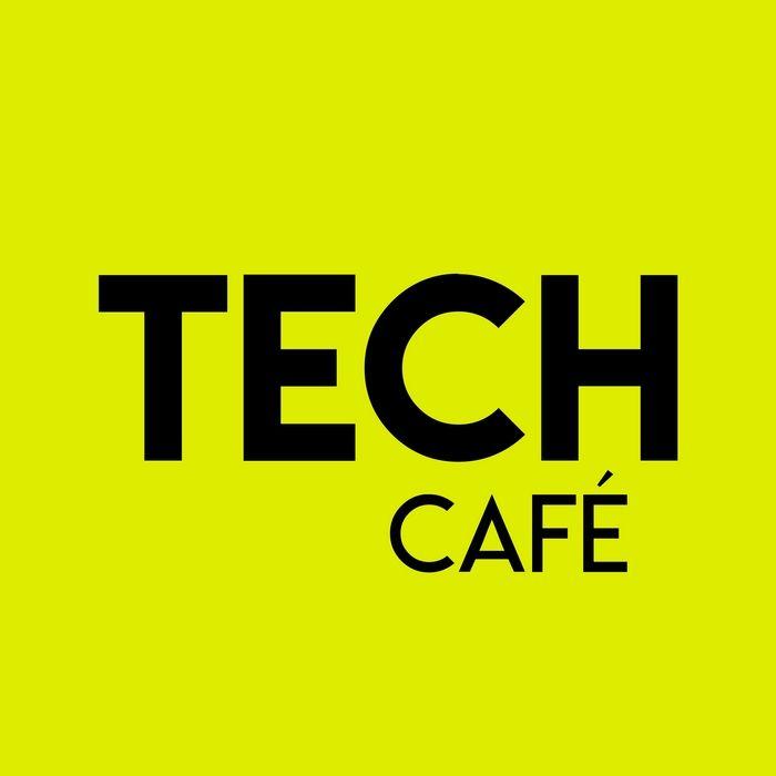 cover tech cafe Liste des Meilleurs Podcast 2019 sur les Nouvelles Technologies en français