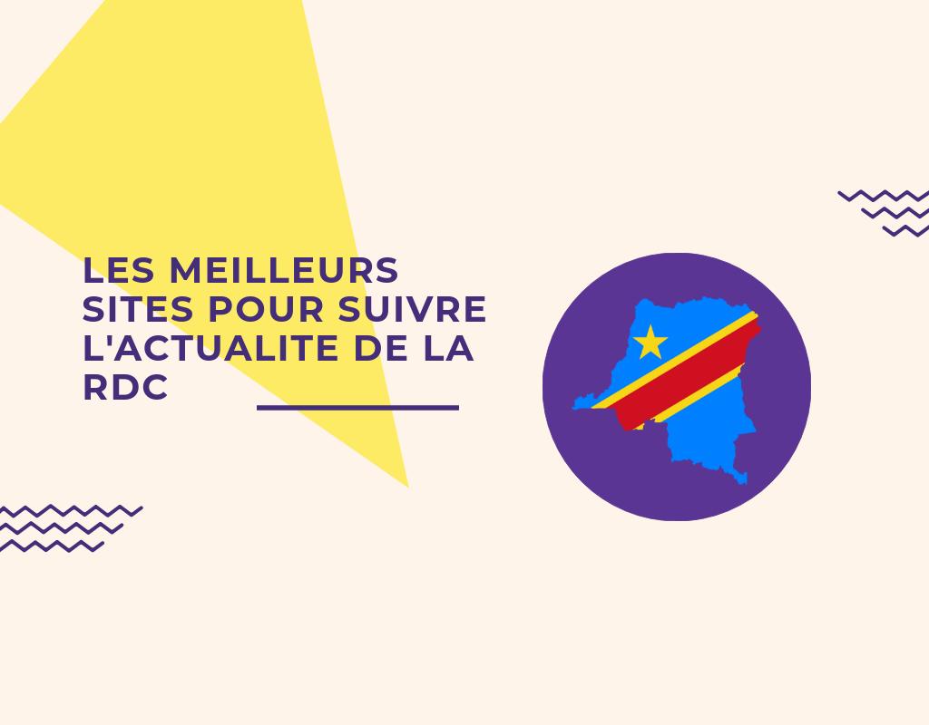 Untitled design Dimensions personnalisées Le top 13 des sites d'actualités en RD Congo – Info RDC direct