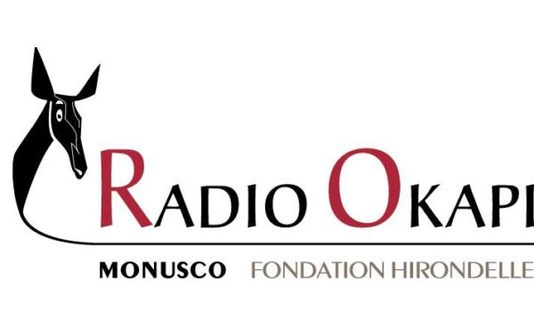 radio okapi Le top 13 des sites d'actualités en RD Congo – Info RDC direct